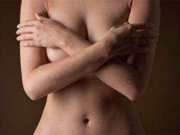 放疗会增加假体乳房重建术后并发症发生率