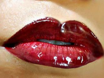 2012国际整形美容风向排行榜