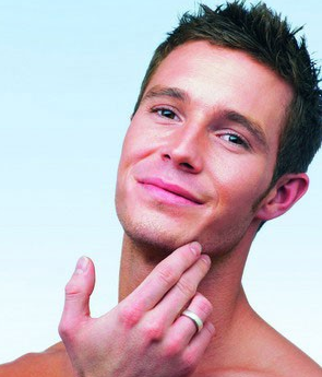 男人也可以打瘦脸针