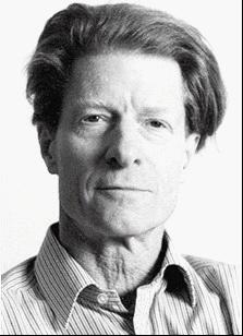 英国发育生物学家约翰·格登