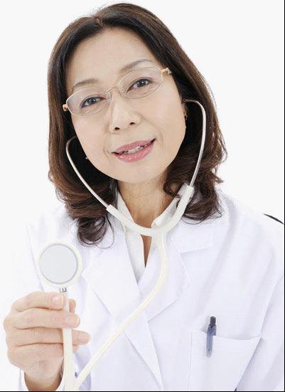 昆明拟定新规 整形外科实行分级准入管理