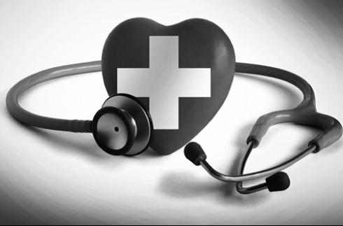医疗美容是否应该从公立医院剥离?
