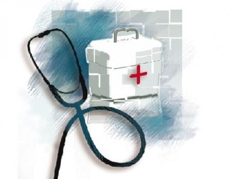 广州鼓励公立医院医生多到民营医院执业