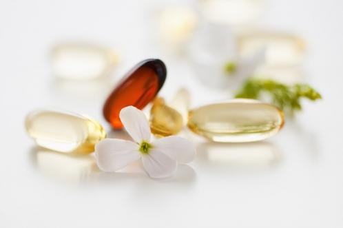美国:术前服草药补充剂可提高整形风险