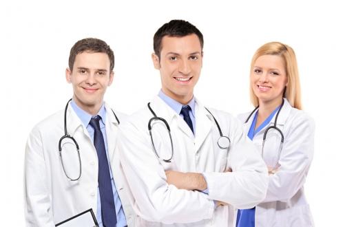 整形协会倡议建立外国医师在华行医黑名单制度