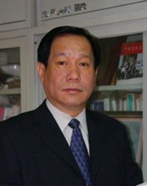 """祁佐良主任委员:中国整形美容业处""""发展中""""阶段"""