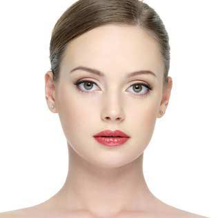 全国首个《美容院服务规范》标准11月1日实施