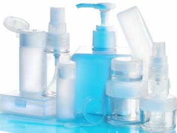 光电美容后怎么护肤?专业药妆最靠谱
