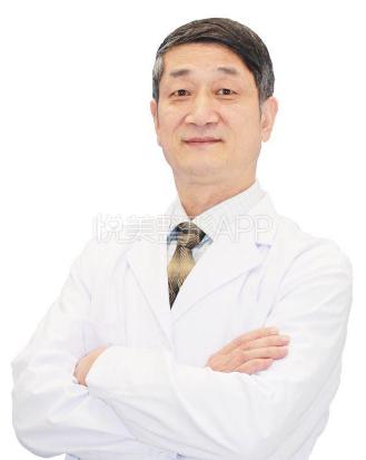 吴晓军:肉毒素中毒怎么办?抗毒素+支持疗法搞定