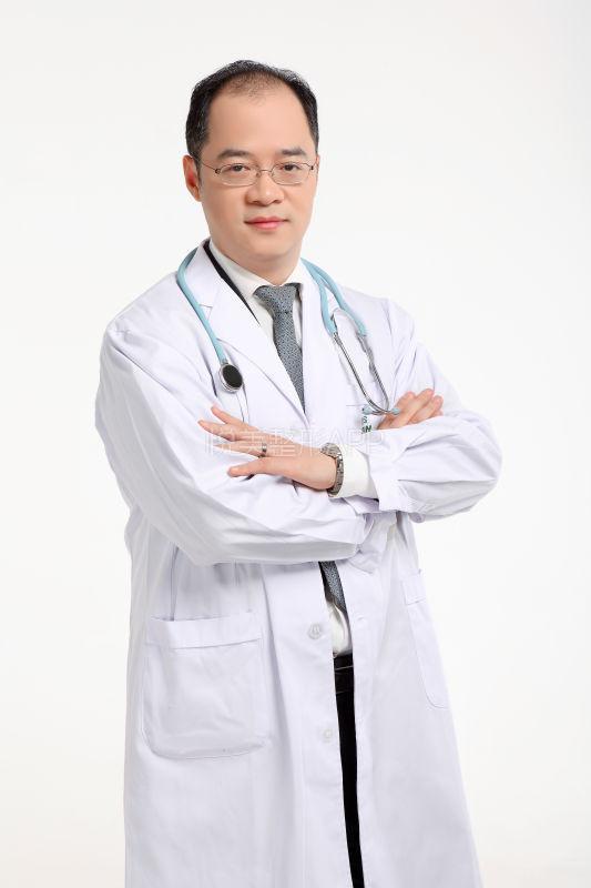 """悦美专题名医讲堂 玻尿酸与""""三正规""""相关知识科普"""