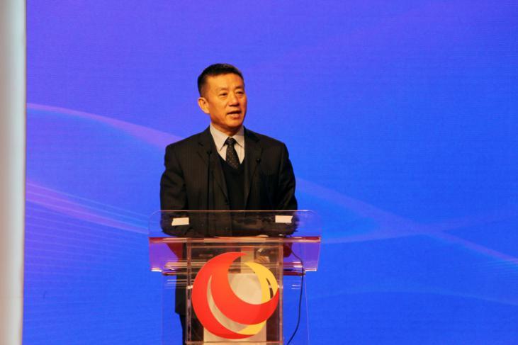 中國整形美容協會評出第一批5A醫療整形美容機構